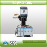 تشانغهونغ النيكل الحديد بطارية NF-S سلسلة