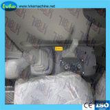 Aufbau-Maschinen-schweres Geräten-hydraulischer Rad-Exkavator für Verkauf