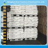 El nitrito de sodio con ISO Certifucate