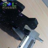 Из переработанных материалов EPDM фитнес-резиновый коврик блокировки