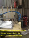 Volledig Automatisch A4 Document over Verpakkende Machine (CY-A4)