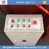 熱い販売Q3110のドラムショットブラスト機械かショットブラスト機械