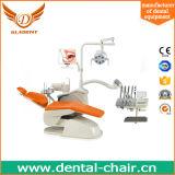 A cadeira dental de Foshan fornece a unidade dental com a venda por atacado do CE