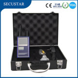 Señal de vídeo Phonev móviles inalámbricos Detector de Cámara Estenopeica