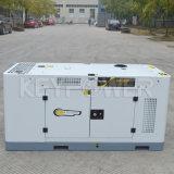 Motor des Energien-Generator-20kVA Quanchai mit Cer Cetificate