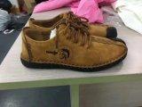 Кожаную обувь мужчин, верхний слой кожи мужчин обувь, высокое качество для обуви