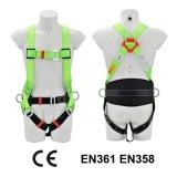 Harnais avec ceinture (EJ1059B)