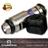 Brandstofinjector Marelli (IWP065, IWP143)