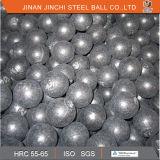 高いクロム50mm投げる粉砕の製造所の球