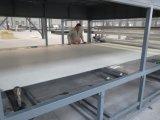 Haut Quanlity et automatique feuille à toit plat de PRF / Panneau de Ligne de Production
