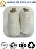 Amorçage de couture tourné par faisceau chaud de polyester de la vente 100% poly