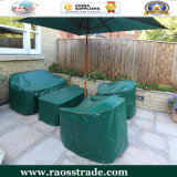 Wasserdichter Garten Furniture Rain Cover für Your Patio Sets