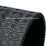 Волна текстуры шаблон для EVA подошва