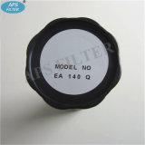 Schmierölfilter-Kassette (EA140Q) mit Fiberglas-Material
