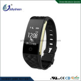 Hot sales intelligent Smart RH RH Bracelet Bracelet Bracelet Nice design sport