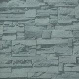 Papel tapiz de decoración Decoracion papel de la pared de ladrillo de 3D