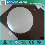 Prezzo di alluminio del disco del rifornimento di riserva 5083 per tonnellata