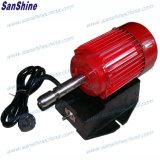 Машина магнитного провода обнажая (SS-SM01) (замените стриппер ИСТИРАТЕЛЯ)