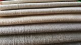 100%Polyester Linge de maison à la recherche de nouveaux canapé tissu (R069)
