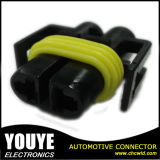 Preço de fábrica Ts SGS Wire Power Conectores de cabo de fita