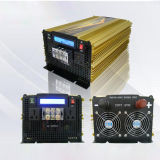 AC Inverter DC 3000W Pure Sine Wave Inverter