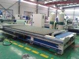 CNC het Meubilair die van de Machine CNC van de Machine Router maken