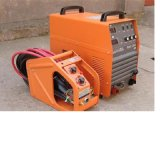 Saldatrice dell'invertitore IGBT di prezzi di fabbrica/saldatore su efficiente dell'invertitore dell'arco del Portable 6.6kw