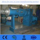 Xj-65 Cold-Feed de alta calidad de la máquina extrusora de caucho