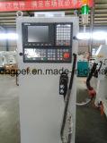 Formen, die CNC Geräte herstellen, F1-BS1325b mit 1300X2500mm der Arbeitsgröße für Gussteil-Gießerei maschinell zu bearbeiten