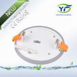 RoHS 세륨 SAA UL를 가진 420lm 6W 630lm 9W 1120lm 16W LED Light Fixtures