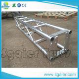 Sgaier Binder Compatiable mit Universalbindertomcat-Binder-Thomas-Binder