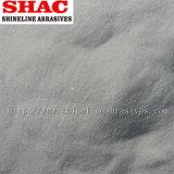 99.9#白い酸化アルミニウムの研摩粉および穀物14#-1200#