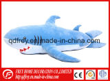 연약한 상어, 고래 선물 승진의 최신 광고 장난감
