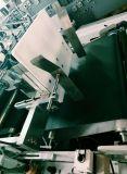 Xcs-1100Equipamento Gluer automática da pasta do PC