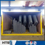 自動溶接の技術の最もよい値を付けられたボイラー膜水壁