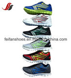 OpenluchtLoopschoenen van de Schoenen van de Sport van de goede Mensen van de Kwaliteit de Toevallige