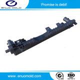 Het Vormen van de injectie de Automobiel Plastic Vorm van de Tank van de Douane van de Component Auto