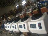 MP 1b Metallographic 견본 가는 닦는 기계