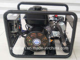 ISO 증명서 공장 가격 고품질 2kw DC 발전기 다이너모