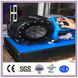 Hergestellt Art-SchlauchSwager im China-Techmalflex mit grossem Rabatt und bester Qualität