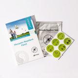 Bastone repellente/zona della nuova di disegno del bambino 100% zanzara naturale dell'olio essenziale