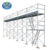 Foshan-Fabrik-Rahmen-Gestell-Aufbau-Baugerüst-Material