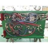 エクスポートのためのプラスチック自動ファン囲い板の部品型