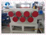 Sj90 70kg/h de la máquina Correa Pet