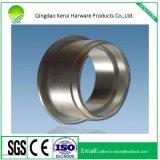 L'aluminium Fabrications Dessin d'usinage CNC de précision du service pièces, des pièces automobiles, pièces en aluminium usiné CNC