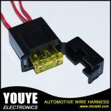 高品質のソナタのための自動車電動操作窓の電線の馬具