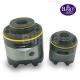 Pumpen-Kassetten-Installationssätze der Leitschaufel-Pumpen-Kassetten-Installationssatz-/Denison T6d der Kassetten-Kits/20vq