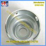 Boas Vendas Precision Carimbo de chapa metálica (SH-SM-0029)