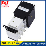 ATS 1000A 3p удваивает переключатель переноса двойного электропитания водителя автоматический для автомата защити цепи MCCB MCB RCCB