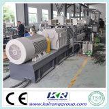 Hohe Leistungsfähigkeits-Plastikextruder-Maschinen-Verkauf